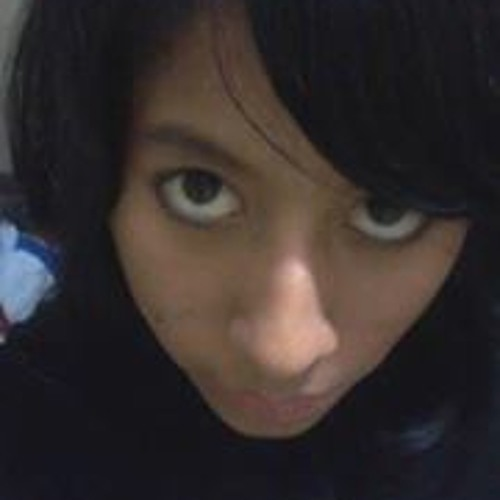 LitoRutzy Choque Flores's avatar