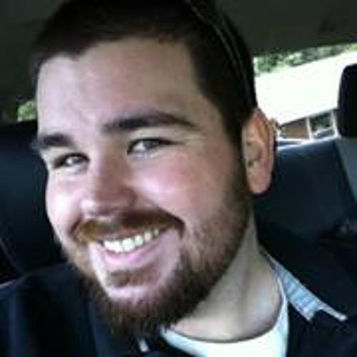 Adam Eason 1's avatar