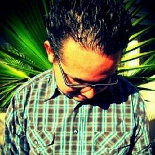 Grimlin Music's avatar