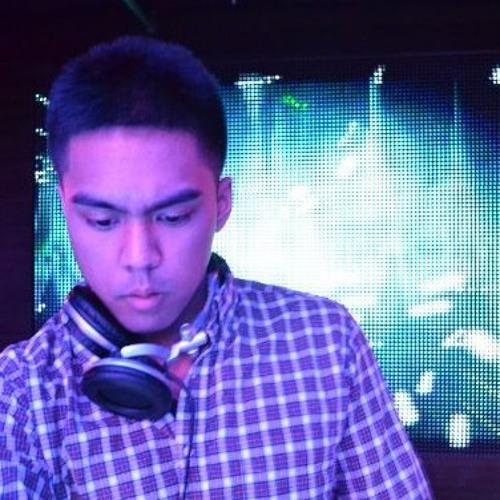 DJ Rafattack's avatar