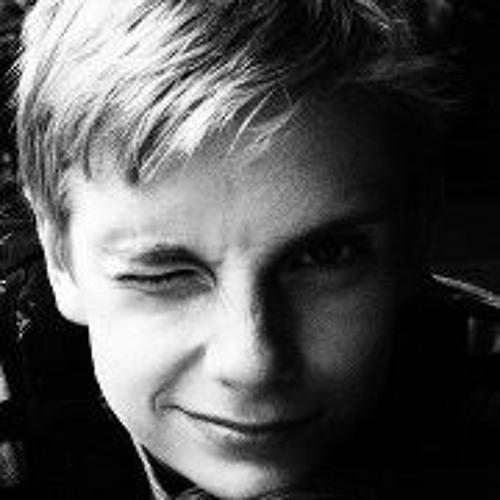 Connor Nickerson's avatar
