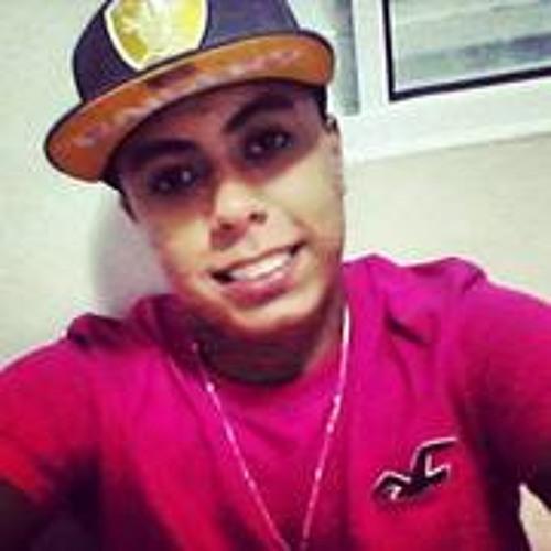 Lucas Miguel 24's avatar