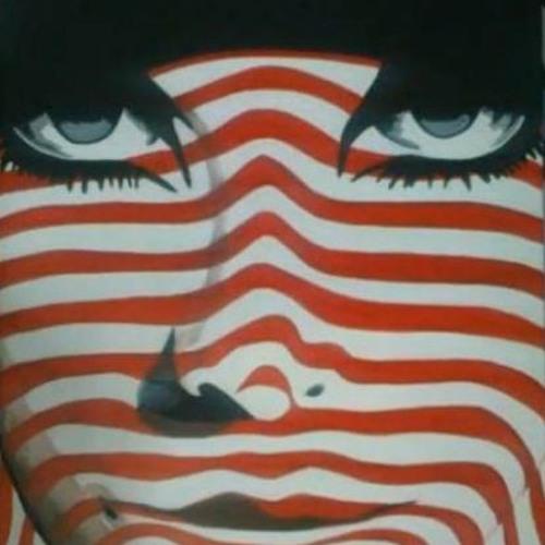 Bopette's avatar