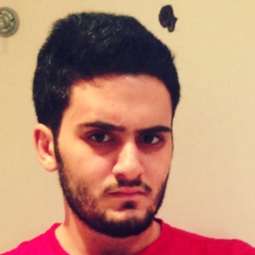 hsenosy's avatar