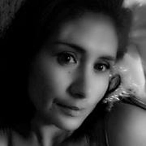 Marta Reyes 4's avatar