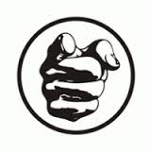 Funk Soldier's avatar
