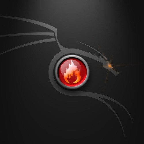 cheebster's avatar
