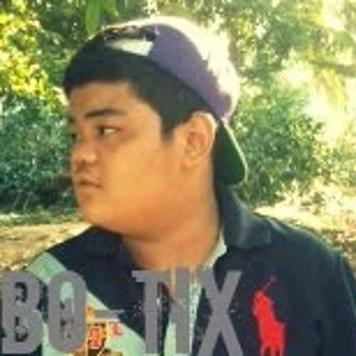 Robot-TiX's avatar