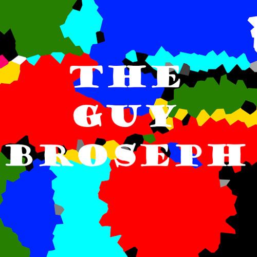 theguy broseph's avatar