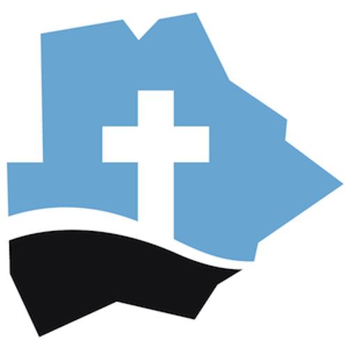 Harvest Christian Church's avatar