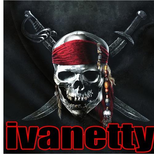 ivanetty's avatar