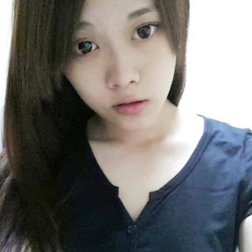 WenYing's avatar