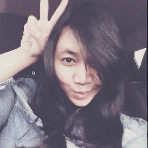 Dina Yunita's avatar