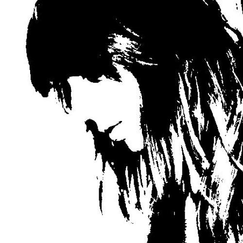 marysmerys's avatar