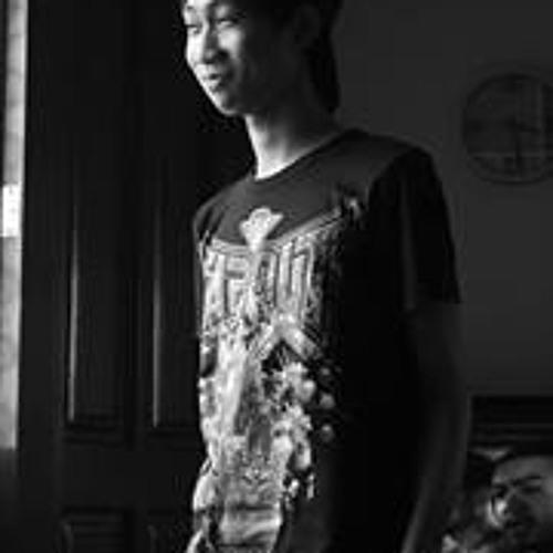 Christian Ruero's avatar