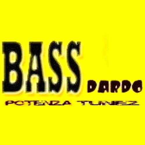 yanco bassdardo's avatar