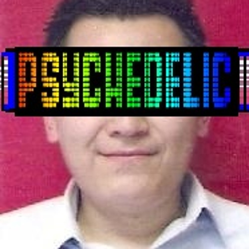 Jose_Psychedelic_Beat's avatar