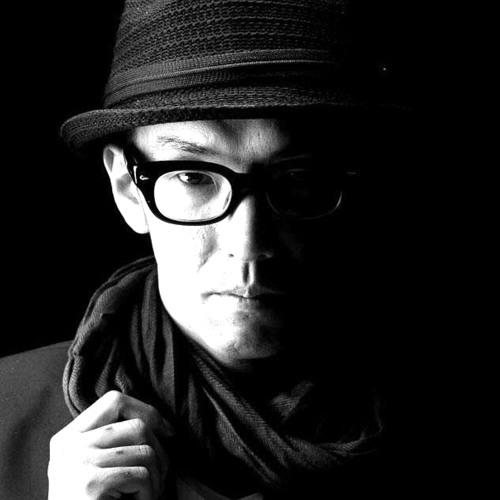 SHIRO[JPN]'s avatar