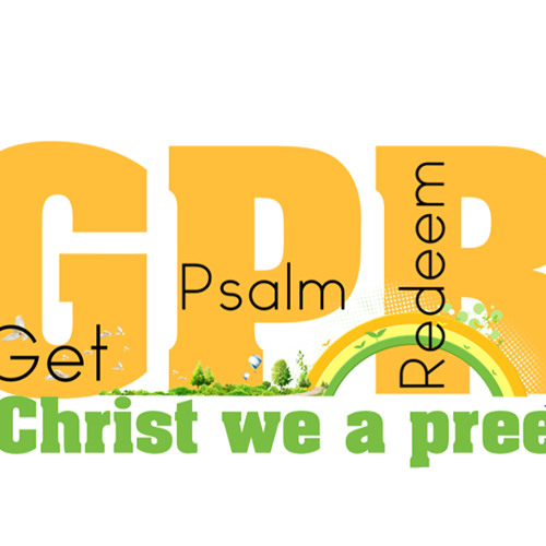 Get Psalm Redeem's avatar