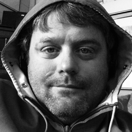 runemo's avatar