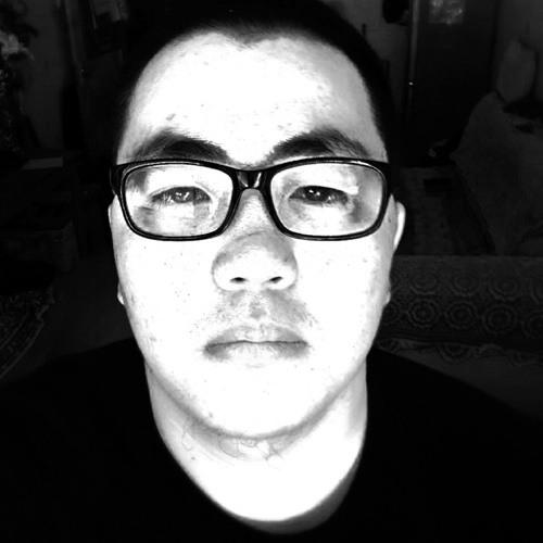 bayarmaamunkhtur's avatar