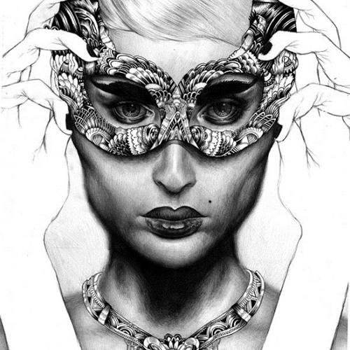 NaeNae Colorz's avatar