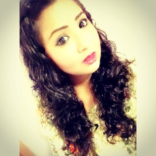 Noor Jahan ﺕ's avatar