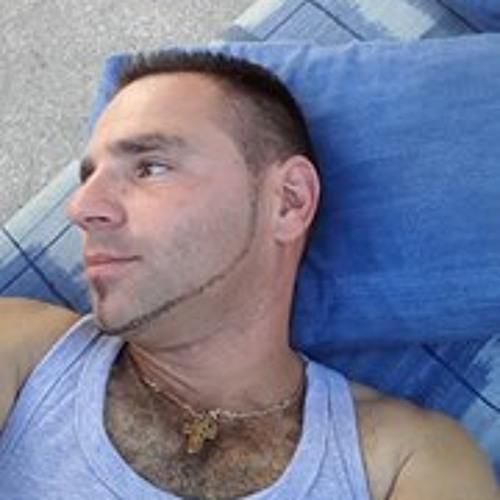 Rui Ferreira 64's avatar