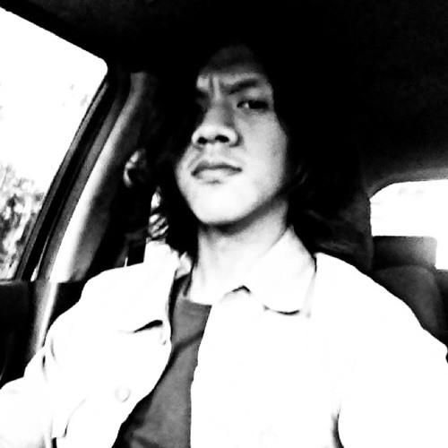 megiaginanjar's avatar