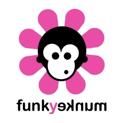 Funkymunkey's avatar