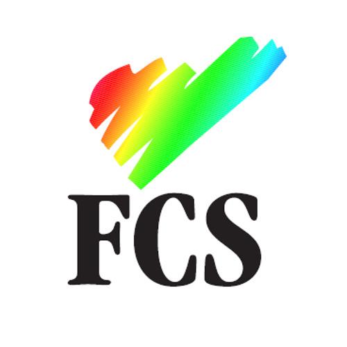 Full Color Sound's avatar