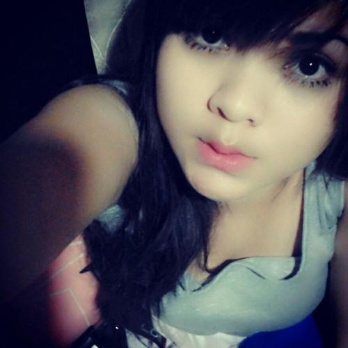 ilyrienly's avatar