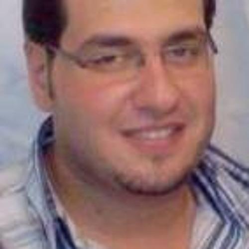 Ahmed Adel 375's avatar