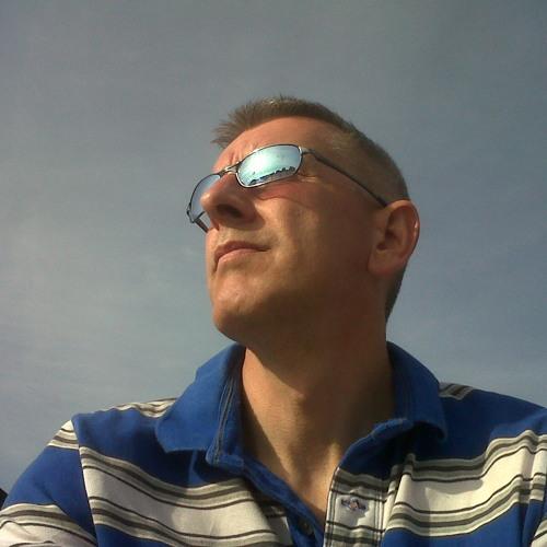 Daidragon's avatar