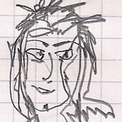 Alain Riedinger's avatar