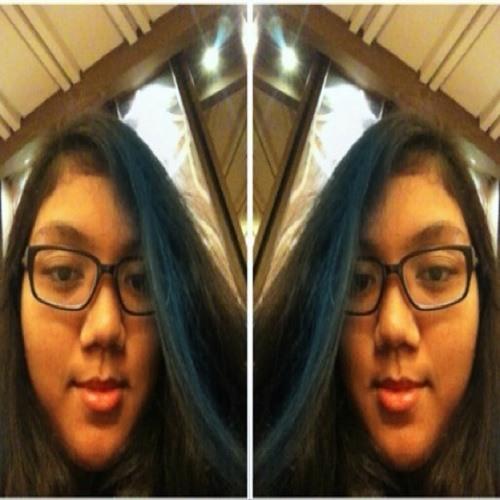 rclly's avatar