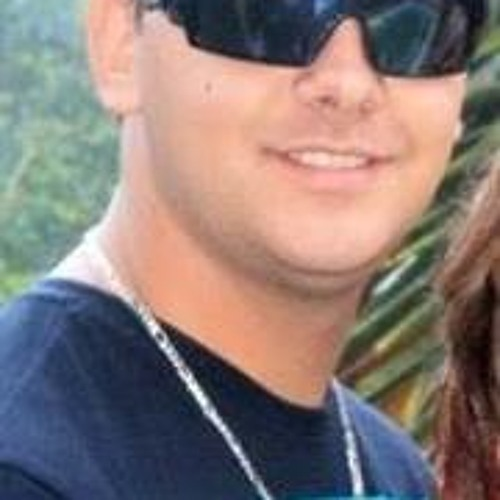 Sérgio Bender's avatar