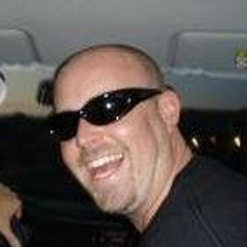 Shane Bost's avatar