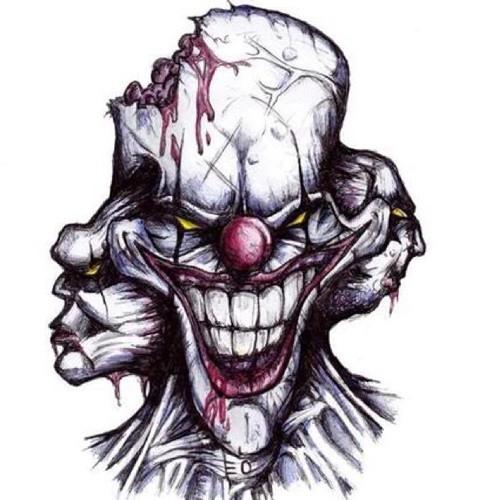 melnkolo86's avatar