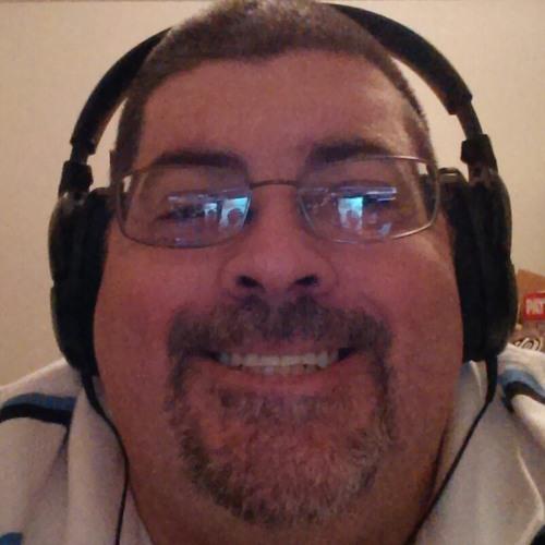 davitch14's avatar