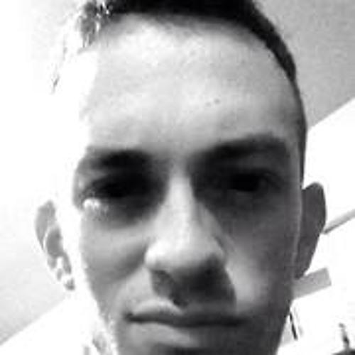Brian Jeremy Cal's avatar