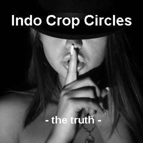 IndoCropCirclesTheTruth