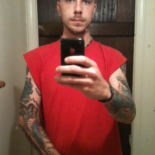 Clayton Putt's avatar