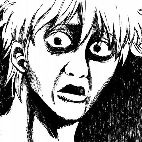 Candage's avatar