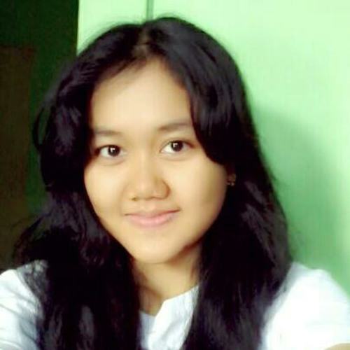 qonitavia's avatar