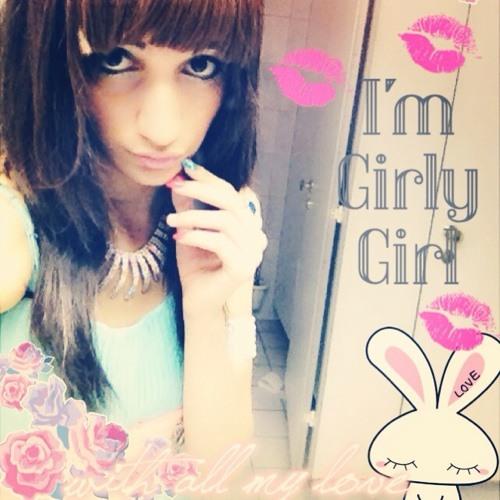 HayamiOfficial's avatar