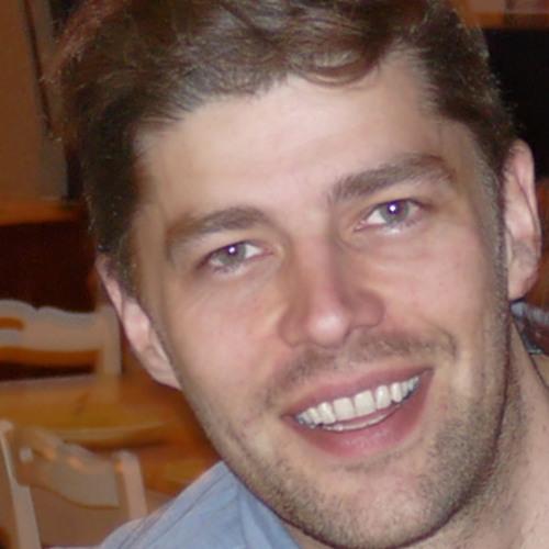 samrumney's avatar