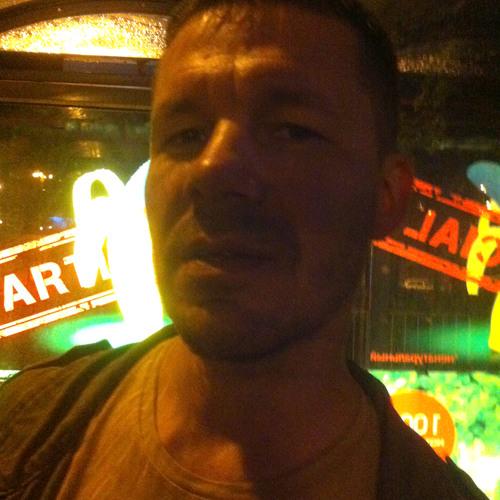 Fedor Senchukov's avatar
