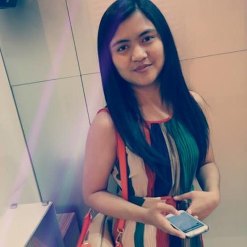ruzz devera's avatar