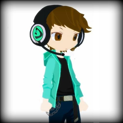 Damiuxy's avatar